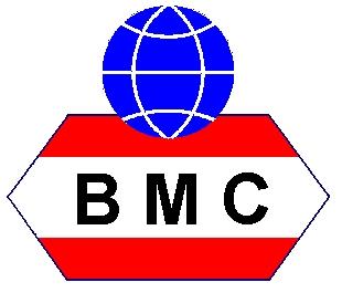 Batamec