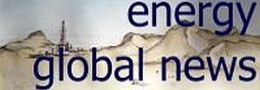 Energy Global News