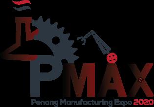 Penang Expo