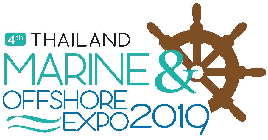 Thailand Marine & Offshore Expo (TIMOX)