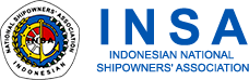 Indonesian National Shipowners' Association (INSA)