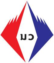 Welding Institute of Thailand