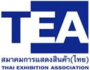 Thai Exhibition Association (TEA)