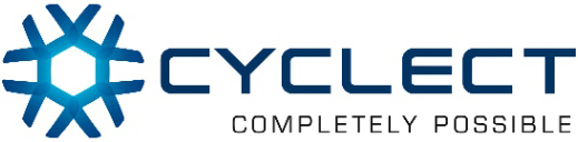 Cyclect