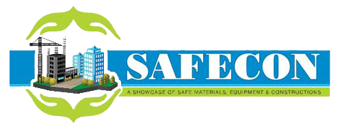 SAFECON
