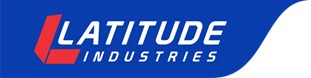 PT Latitude Industries