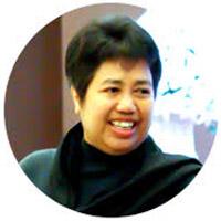 Dr.Sutonya Thongrak