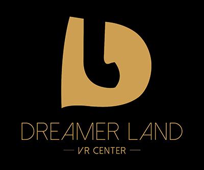 dreamer land