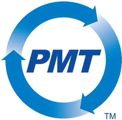 PMT Industries Sdn Bhd