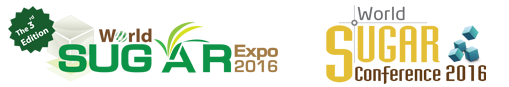 inHarmony Logo