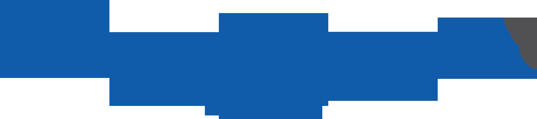 the maritime standard