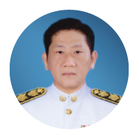 Mr. Prasertsak Saengsuttha