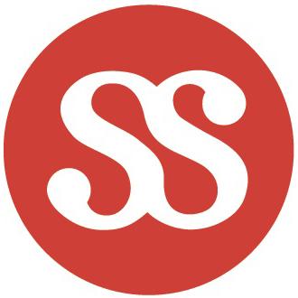 Suksomboon Group