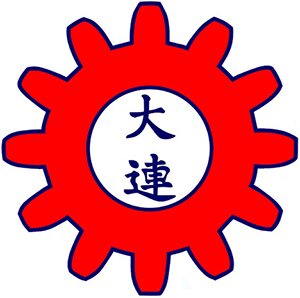 Dai Lieng Trading Sdn Bhd