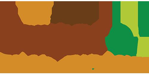 Sugarex Thailand