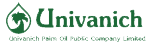 Univanich Palm Oil Public Company Limited