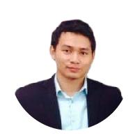 Mr.Teerasut Piyawonkwatthana