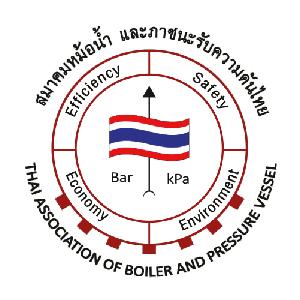 Thai Association of Boiler and Pressure Vessel