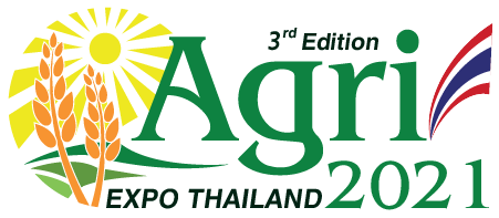Agri Expo Thailand