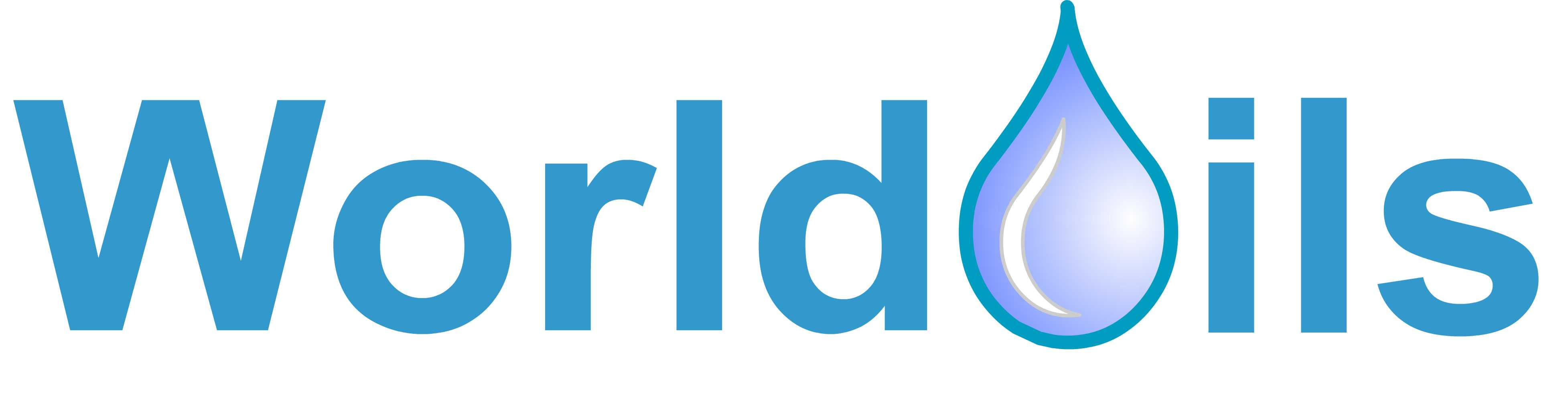 Worldoils Pte Ltd.
