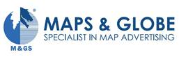 Maps & Globe Specialist (Singapore) Pte. Ltd.