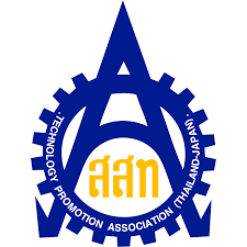 Technology Promotion Association (Thai-Japan)