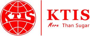KTIS Bioethanol Co.,Ltd.