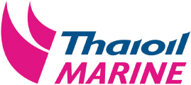Thaioil Marine Co.,Ltd