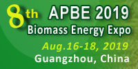 Asia-Pacific Biomass Energy Exhibition
