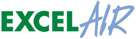 Excel Air