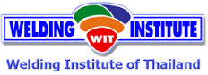 Welding Institute of Thailand