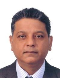 Mr.Asanee Mallamphut