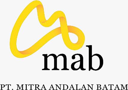 PT Mitra Andalan Batam