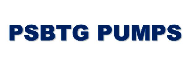 PSBTG PUMPS