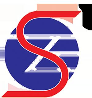 Szetech Engineering Sdn Bhd