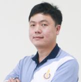 Dr.Ekwipoo Kalkornsurapranee