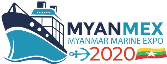 Myanmar Marine Expo