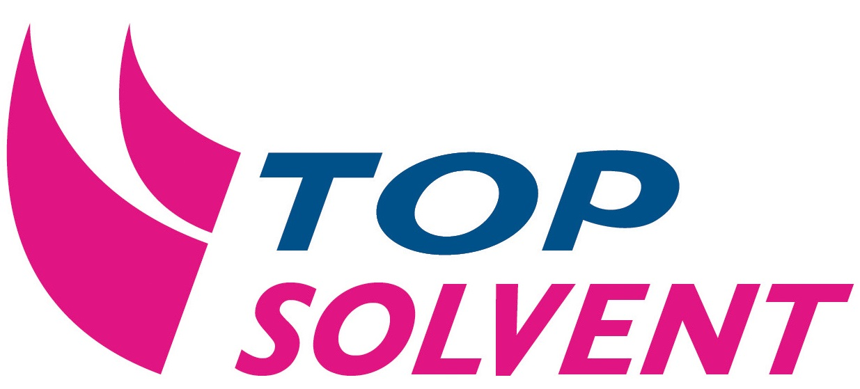 TOP Solvent company limited
