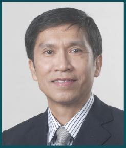 Mr.Rangsit Hiangrat