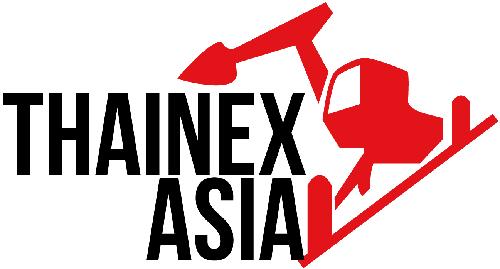 Thainex-Asia Co.,Ltd.