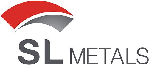 SL Metals