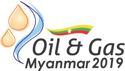 Oil & Gas Myanmar