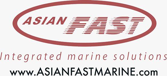 Asianfast Marine