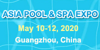 Pool & Spa Expo