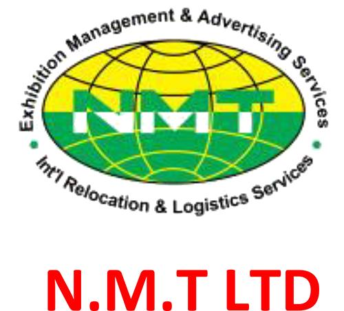 N.M.T LTD