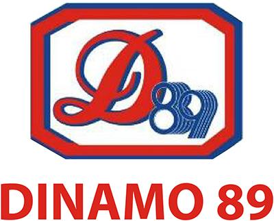 Dynamo 89