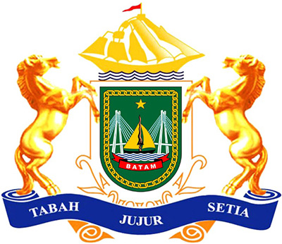 Batam Chamber of Commerce and Industry (KADIN)