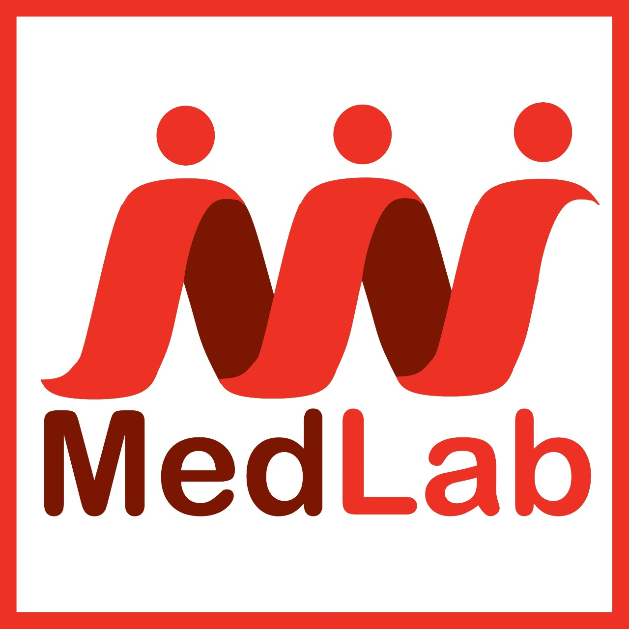 Medlab Equipment Calibration Service, Inc