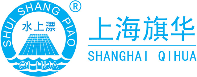 Shanghai Qihua Waterborne Engineering Construction Co., Ltd