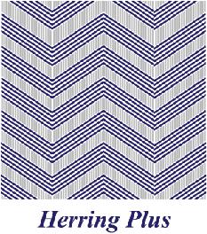 Herring Plus